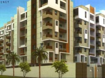1400 sqft, 3 bhk Apartment in Fortune Royal Residency Madhurawada, Visakhapatnam at Rs. 44.0000 Lacs
