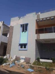1800 sqft, 3 bhk Villa in Builder Project Nizampet, Hyderabad at Rs. 99.0000 Lacs