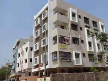 595 sqft, 1 bhk Apartment in Builder Project Hanuman Nagar, Nashik at Rs. 20.5000 Lacs