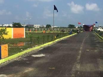 970 sqft, Plot in Builder Engineers Park Phase 1 Padur, Chennai at Rs. 27.6450 Lacs