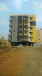 1090 sqft, 2 bhk Apartment in Builder Project JP Nagar 8th Phase, Bangalore at Rs. 45.7800 Lacs