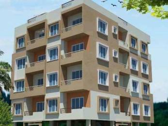 1350 sqft, 3 bhk Apartment in Builder R A Residency sunkenahallibasavanagudi Basavanagudi, Bangalore at Rs. 1.0800 Cr