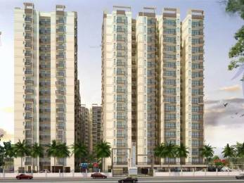 1035 sqft, 2 bhk Apartment in SCC SCC Sapphire Raj Nagar Extension, Ghaziabad at Rs. 28.8765 Lacs