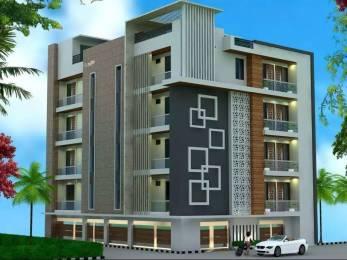 750 sqft, 2 bhk BuilderFloor in Builder Project Gurgaon Faridabad Road, Gurgaon at Rs. 35.0000 Lacs