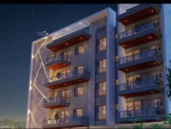 1980 sqft, 3 bhk Apartment in Builder Bh Hill view Jawahar Nagar, Jaipur at Rs. 1.5000 Cr