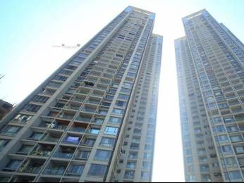 3125 sqft, 4 bhk Apartment in Radius Epitome at Imperial Heights Goregaon West, Mumbai at Rs. 1.3000 Lacs