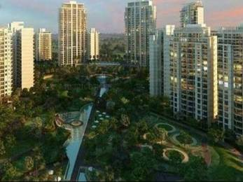 2464 sqft, 3 bhk Apartment in Central Park Belgravia Resort Residences 1 Sector 48, Gurgaon at Rs. 3.4000 Cr