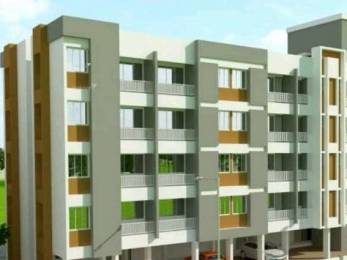 325 sqft, 1 bhk Apartment in Builder nivara budget homes Nere, Pune at Rs. 10.5000 Lacs