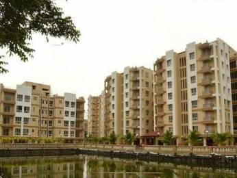 1140 sqft, 3 bhk Apartment in Mega Vaisalee Sonarpur, Kolkata at Rs. 33.0000 Lacs