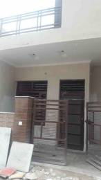 1150 sqft, 2 bhk Apartment in Builder Project Sector 11, Panchkula at Rs. 12500