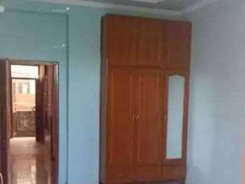 1200 sqft, 3 bhk Apartment in Builder Project Shyam Park Extension, Ghaziabad at Rs. 12500