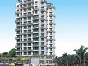 1050 sqft, 2 bhk Apartment in Simran Sapphire Kharghar, Mumbai at Rs. 90.0000 Lacs