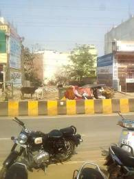 4000 sqft, Plot in Builder Project Sunderpur, Varanasi at Rs. 4.0000 Cr