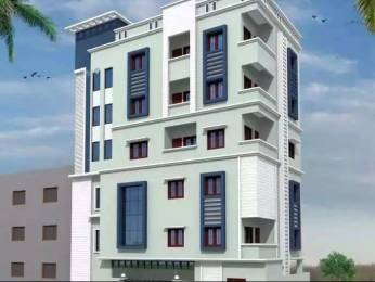1350 sqft, 3 bhk BuilderFloor in Builder Project Sagar Ring road, Hyderabad at Rs. 49.0000 Lacs