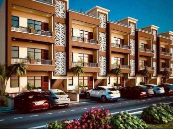 955 sqft, 2 bhk BuilderFloor in Builder The Park Dharuhera Bhiwadi Bypass Road, Rewari at Rs. 26.0000 Lacs