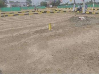 504 sqft, Plot in Builder Project Guduvancheri, Chennai at Rs. 5.0400 Lacs