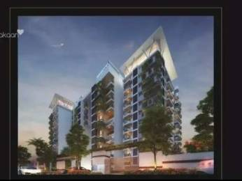 2448 sqft, 4 bhk Apartment in Kolte Patil 24K Grazio Koramangala, Bangalore at Rs. 3.1500 Cr