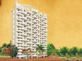 1458 sqft, 3 bhk Apartment in Builder Project Bibwewadi, Pune at Rs. 1.3500 Cr
