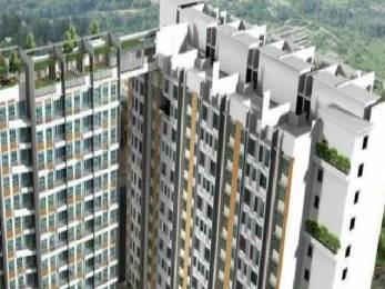 1450 sqft, 2 bhk Apartment in K Raheja Constructions Builders Residency Apartments Koramangala, Bangalore at Rs. 1.2000 Cr