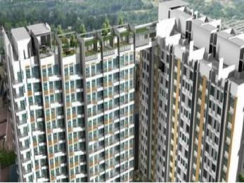 1200 sqft, 2 bhk Apartment in Rohan Vasantha Marathahalli, Bangalore at Rs. 90.0000 Lacs