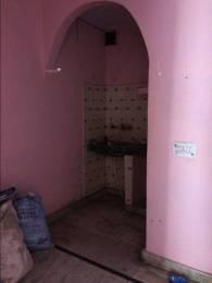 1525 sqft, 2 bhk BuilderFloor in Builder builder flat new rajinder nagar New Rajendra Nagar, Delhi at Rs. 45000