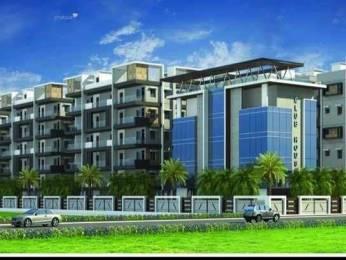 1218 sqft, 3 bhk Apartment in Aditya Aditya Heights Gannavaram, Vijayawada at Rs. 47.0000 Lacs