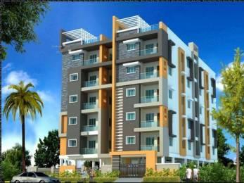 1211 sqft, 2 bhk Apartment in Aditya Aditya Heights Gannavaram, Vijayawada at Rs. 46.0000 Lacs