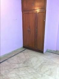 1400 sqft, 2 bhk BuilderFloor in Builder builder flat new rajinder nagar New Rajendra Nagar, Delhi at Rs. 52000