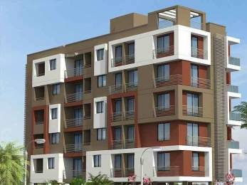 2169 sqft, 3 bhk Apartment in Builder Project Paldi, Ahmedabad at Rs. 1.2050 Cr