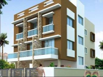 1500 sqft, 3 bhk IndependentHouse in Builder Shrijee bunglows Hirawadi, Nashik at Rs. 45.0000 Lacs