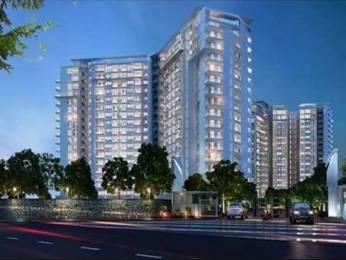 706 sqft, 1 bhk Apartment in Godrej Air Hoodi, Bangalore at Rs. 42.3500 Lacs