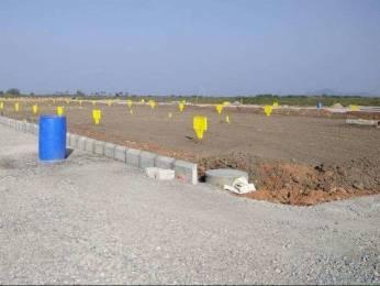 900 sqft, Plot in Builder city township Ajit Singh Nagar, Vijayawada at Rs. 9.0000 Lacs