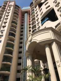 1327 sqft, 2 bhk Apartment in Arihant Majestic Towers Arumbakkam, Chennai at Rs. 73.0000 Lacs