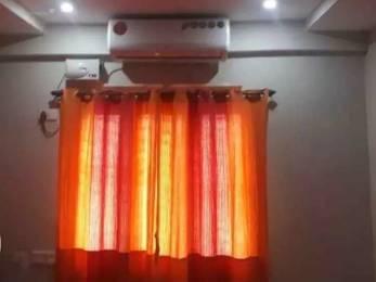 1450 sqft, 2 bhk Apartment in Vasanth Vihar Madhurwada Madhurawada, Visakhapatnam at Rs. 50.0000 Lacs