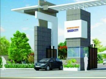 2400 sqft, Plot in Builder jalahalli west near bda plots sale Jalahalli West, Bangalore at Rs. 63.0000 Lacs