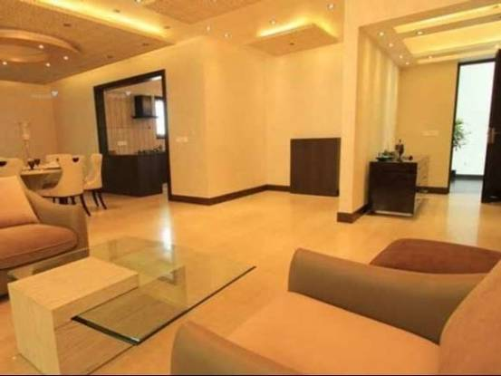 1065 sqft, 2 bhk Apartment in Janta Galaxy Heights Sector 66, Mohali at Rs. 42.5000 Lacs