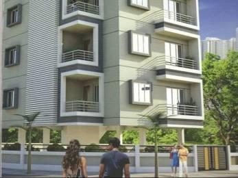 1300 sqft, 3 bhk Apartment in Builder Project Hudkeshwar Road, Nagpur at Rs. 46.0000 Lacs