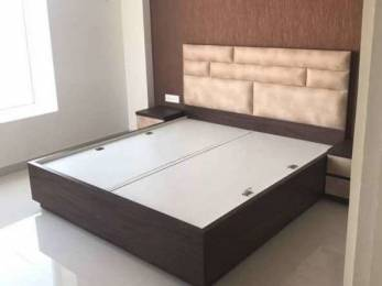 1588 sqft, 3 bhk Apartment in Mona City Sector 115 Mohali, Mohali at Rs. 37.2500 Lacs