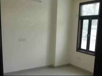450 sqft, 1 bhk BuilderFloor in Shubham India Home 2 Khanpur, Delhi at Rs. 13.5000 Lacs