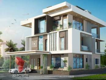 2565 sqft, 3 bhk Villa in Builder sisir bunglow Bodakdev, Ahmedabad at Rs. 3.0000 Cr