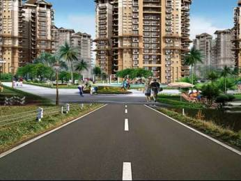 1557 sqft, 3 bhk Apartment in SRS SRS Residency Sector 88, Faridabad at Rs. 43.2500 Lacs