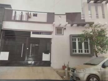1200 sqft, 2 bhk Villa in Builder Villas for sale in kR puram KR Puram, Bangalore at Rs. 68.0024 Lacs