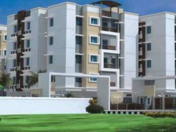1016 sqft, 2 bhk Apartment in Builder Project ICF Employees Colony, Chennai at Rs. 44.7000 Lacs