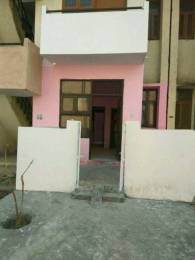 540 sqft, 1 bhk Apartment in Builder Housing board Haryana Sector 76, Faridabad at Rs. 9.0000 Lacs