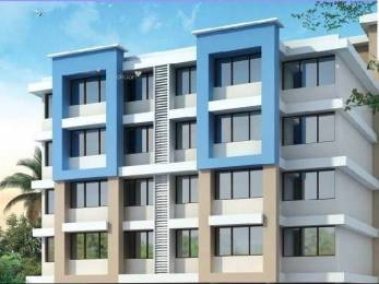 1098 sqft, 2 bhk Apartment in Builder Golden Skylight Margao, Goa at Rs. 55.0000 Lacs