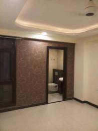 1300 sqft, 3 bhk IndependentHouse in Builder Project Shastri Nagar, Jaipur at Rs. 14000