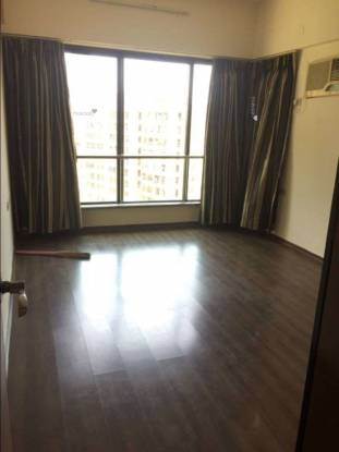 1305 sqft, 2 bhk Apartment in Lodha Primero Mahalaxmi, Mumbai at Rs. 1.4800 Lacs