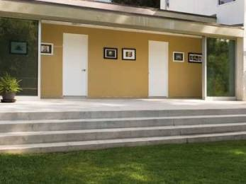 1200 sqft, 2 bhk BuilderFloor in Builder Project Sector 12 Road, Panchkula at Rs. 12000
