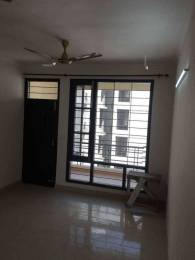1840 sqft, 3 bhk Apartment in WWICS Imperial Heights Sector 115 Mohali, Mohali at Rs. 15000