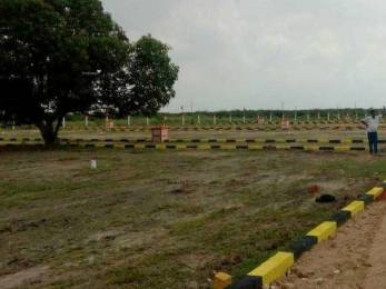 1200 sqft, Plot in Builder Project Manavur, Chennai at Rs. 3.5880 Lacs